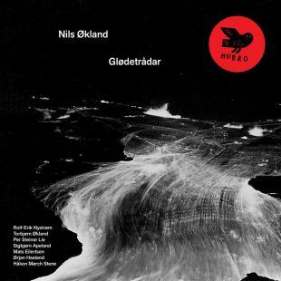 «Glødetrådar» cover