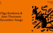 Jazz på Kampen: December Songs