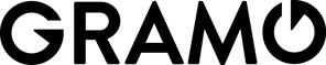 Gramo_logo_sort_liten