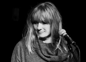 Hilde Hefte (foto: Alf Solbakken)